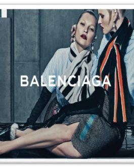 BRAND: BALENCIAGA<br> OFFER NUMBER: 455<br> DATE: May-20