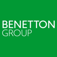 BRAND: BENETTON<br> OFFER NUMBER: 3015<br> DATE: May-21