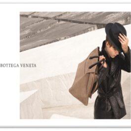 BRAND: BOTTEGA VENETA<br> OFFER NUMBER: 5028<br> DATE: Jul-21