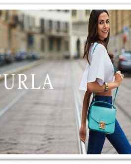 BRAND: FURLA<br> OFFER NUMBER: 1040<br> DATE: APR-21