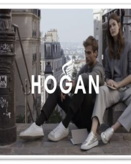 BRAND: HOGAN<br> OFFER NUMBER: 1012<br> DATE: February-21