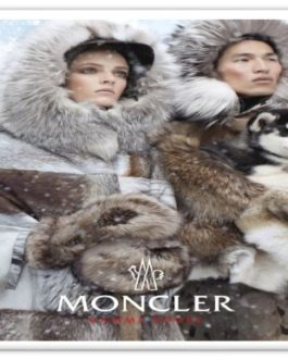 BRAND: MONCLER<br> OFFER NUMBER: 759<br> DATE: October-20