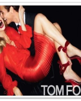 BRAND: TOM FORD<br> OFFER NUMBER: 760<br> DATE: October-20