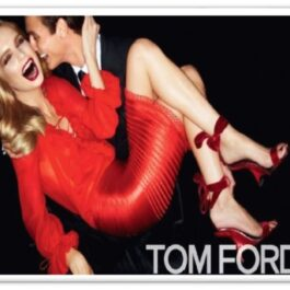 BRAND: TOM FORD<br> OFFER NUMBER: 8005<br> DATE: May-21