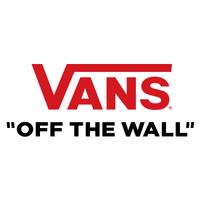 BRAND: VANS<br> DATE: 7-Oct-21