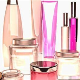 BRAND: LISTS OF COSMETICS/PERFUMES BRANDS
