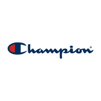 BRAND: CHAMPION<br> OFFER NUMBER: 1029<br> DATE: May-21