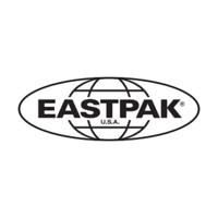 BRAND: EASTPAK<br> OFFER NUMBER: 800<br> DATE: April-21
