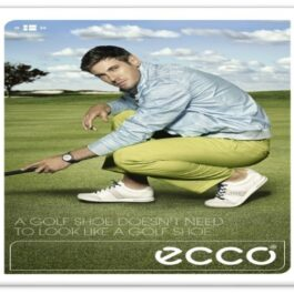 BRAND: ECCO<br> OFFER NUMBER: 1069<br> DATE: Jun-21