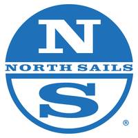 BRAND: NORTH SAILS<br> OFFER NUMBER: 964<br> DATE: January-21