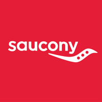 BRAND: SAUCONY<br> OFFER NUMBER: 466<br> DATE: October-20