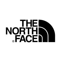 BRAND: THE NORTH FACE<br> OFFER NUMBER: 829<br> DATE: May-21