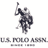 BRAND: US POLO ASSN<br> OFFER NUMBER: 740<br> DATE: October-20