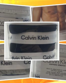BRAND: CALVIN KLEIN<br> OFFER NUMBER: 392<br> DATE: March-20