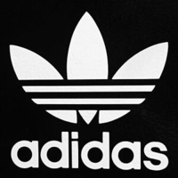 BRAND: ADIDAS<br> OFFER NUMBER: 819<br> DATE: May-21