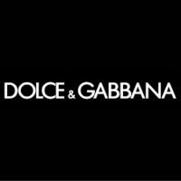 VIRTUAL SHOWROOM: DOLCE & GABBANA – SS20<br> OFFER NUMBER: 1002<br> DATE: April-20