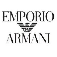 BRAND: EMPORIO ARMANI<br> OFFER NUMBER: 1006<br> DATE: February-21
