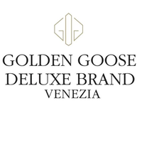 BRAND: GOLDEN GOOSE<br> OFFER NUMBER: 745<br> DATE: October-20