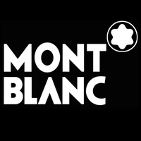 BRAND: MONT BLANC<br> OFFER NUMBER: 10.015<br> DATE: May-21