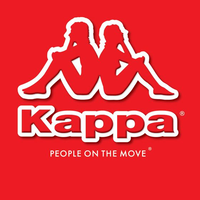 BRAND: KAPPA<br> OFFER NUMBER: 754<br> DATE: March-21