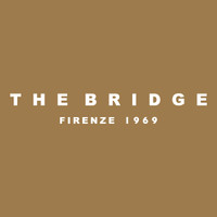 BRAND: THE BRIDGE<br> OFFER NUMBER: 732<br> DATE: October-20