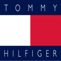 BRAND: TOMMY HILFIGER<br> OFFER NUMBER: 746<br> DATE: October-20