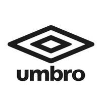BRAND: UMBRO<br> OFFER NUMBER: 802<br> DATE: April-21