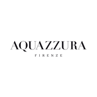 ***SS2020 WOMAN LUXURY DEALS – AQUAZZURA***<br> OFFER NUMBER: 911<br> DATE: April-20