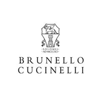 BRAND: BRUNELLO CUCINELLI<br> OFFER NUMBER: 1010<br> DATE: February-21