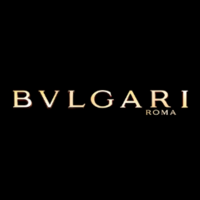 ***SS2020 WOMAN LUXURY DEALS – BULGARI***<br> OFFER NUMBER: 917<br> DATE: April-20