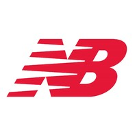 BRAND: NEW BALANCE<br> OFFER NUMBER: 481<br> DATE: October-20