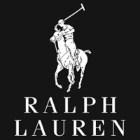 BRAND: RALPH LAUREN<br> OFFER NUMBER: 1017<br> DATE: February-21