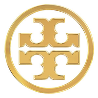 BRAND: TORY BURCH<br> OFFER NUMBER: 937<br> DATE: January-21