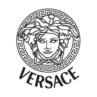 BRAND: VERSACE<br> OFFER NUMBER: 757<br> DATE: October-20
