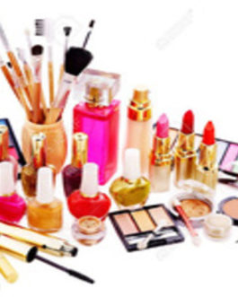 BRAND: COLLECTION-COSMETICS OFFERS FEBRUARY 2020<br> OFFER NUMBER: 810<br> DATE: April-20