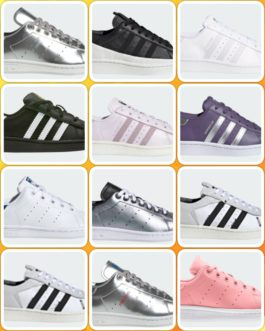 BRAND: ADIDAS<br> OFFER NUMBER: 310<br> DATE: May-20