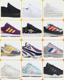 BRAND: ADIDAS<br> OFFER NUMBER: 315<br> DATE: May-20
