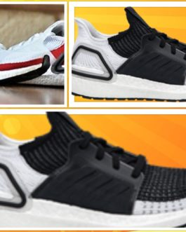 BRAND: ADIDAS<br> OFFER NUMBER: 319<br> DATE: May-20