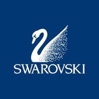 BRAND: SWAROVSKI <br> OFFER NUMBER: 994<br> DATE: February-21