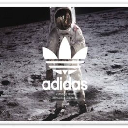 BRAND: ADIDAS<br> OFFER NUMBER: 828<br> DATE: May-21