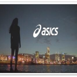 BRAND: ASICS<br> OFFER NUMBER: 1026<br> DATE: May-21