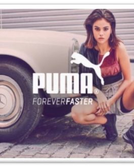 BRAND: PUMA<br> OFFER NUMBER: 493<br> DATE: October-20
