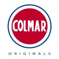 BRAND: COLMAR <br> OFFER NUMBER: 950<br> DATE: January-21