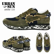 URBAN SUN SNEAKERS: >>NEW ENTRY!! >>EXCLUSIVE DISTRIBUTION!! ==>> URBAN SUN SS 21 <br> OFFER NUMBER: 1001<br> DATE: Sept/Oct-20