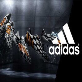 BRAND: ADIDAS<br> OFFER NUMBER: 841<br> DATE: May-21