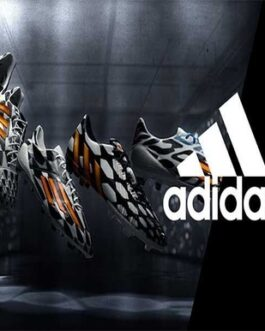 BRAND: ADIDAS<br> OFFER NUMBER: 639<br> DATE: February-21