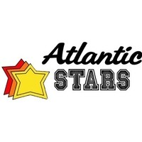 BRAND: ATLANTIC STARS<br> OFFER NUMBER: 826<br> DATE: November-20