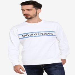 BRAND: CALVIN KLEIN<br> OFFER NUMBER: 3056<br> DATE: Sep-21