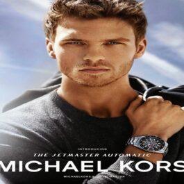 BRAND: MICHAEL KORS<br> OFFER NUMBER: 5026<br> DATE: Jun-21