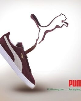 BRAND: PUMA AND HUMMEL<br> OFFER NUMBER: 824<br> DATE: May-21